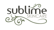 Sublime Skincare - Beauty Therapy in Rangiora, North Canterbury